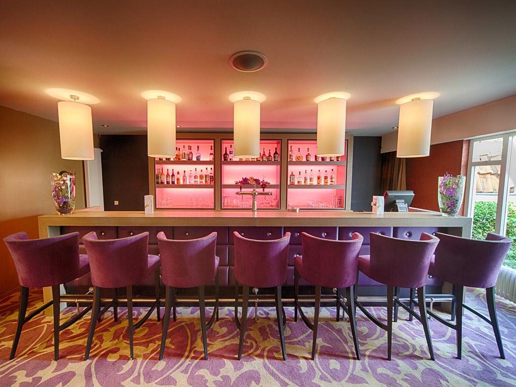 Restaurant in Rijssen | Fletcher Hotel Sallandse Heuvelrug